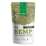 Hemp Seed BIO 200g