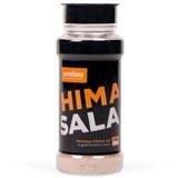 Himalájská sůl jemná - solnička 200g
