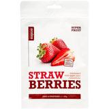 Strawberries 150g - Purasana