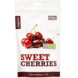 Sweet Cherries BIO 150g