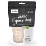 Shake Your Day Super Shake 200g BIO