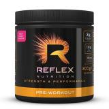 Pre-Workout 300g