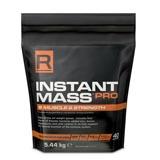 Instant Mass PRO 5,4kg