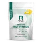 Complete Diet Protein 600 g