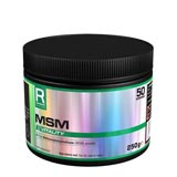 MSM 250g