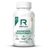 Albion Magnesium 90kapslí