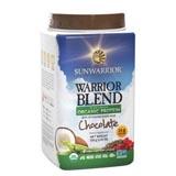 Protein Blend Bio 750 g