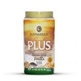 Protein Plus Bio 750 g