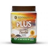 Protein Plus Bio 375 g