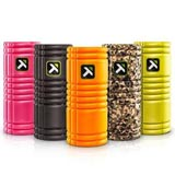 The Grid Foam Roller 33 cm