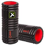 The Grid X Foam Roller 33 cm