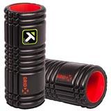 The Grid X Foam Roller 33 cm
