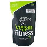 Dýňový protein 1 kg