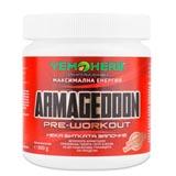 Armageddon 300g