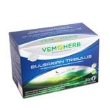Tribulus Terrestris Instant drink 30x 5 g
