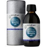 Ultimate Beauty Oil 200ml.