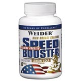 Speed Booster 50tbl.