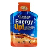 Energy Up 40g