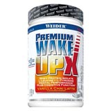 Premium WakeUp X 600g