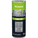 BCAA RTD 250ml