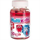 Multi Kids bonbóny 150 g