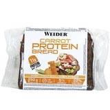 Proteinový chléb s mrkví 250g