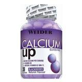 Calcium UP želatinové bonbóny 180 g