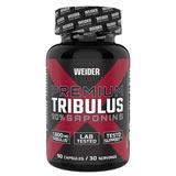 Premium Tribulus 90% Saponins 90 kapslí