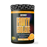 Fruity Isolate 500 g