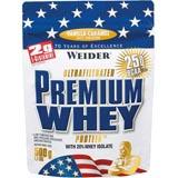 Premium Whey Protein 500g