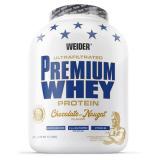 Premium Whey Protein 2.3kg