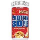 Protein 80 Plus 500g sáček
