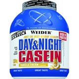 Day & Night Casein 1800g