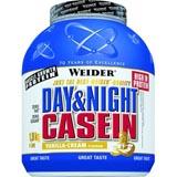 Day & Night Casein 1800g