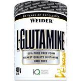 L - Glutamine 400g