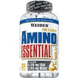 Amino Essential 204 kapslí