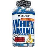 Whey Amino Caps 280 kapslí