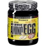 Pure Amino Egg 300tbl.