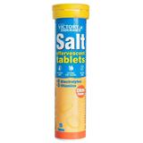 Salt Effervescent 15 tablet