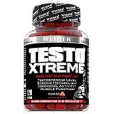 Testo Xtreme 120 kapslí