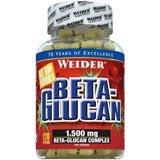 Beta-Glucan 120 kapslí