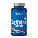 Caffeine caps 110 kapslí