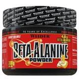 Beta Alanine Powder 300g