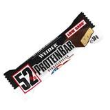 52% Protein bar 50g