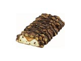 36% Yippie! Protein bar 70g - Strawberry-Almond
