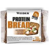 Proteinový chléb 250g