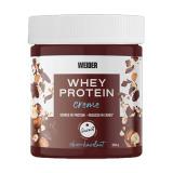 Whey Protein Choco 250g