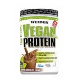 Vegan Protein 540g