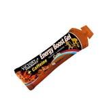 Energy Boost Gel + Kofein 42g