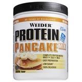 Protein Pancake mix 600g - vanilka